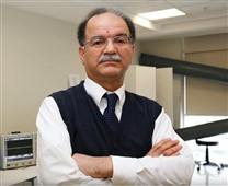 Prof. Dr. Ercümend Arvas
