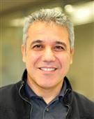 Prof. Dr. Hüseyin Arslan