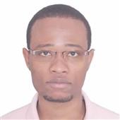 Abuu Bakari Kihero