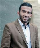 Ayman Abu Sabah