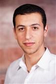 Dr. Jehad Hamamreh
