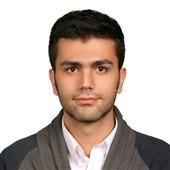 Mahyar Nemati