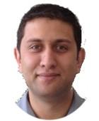 Murat Karabacak