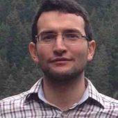 Ebubekir Memişoğlu