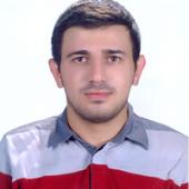 Dr. Mahmoud Nazzal
