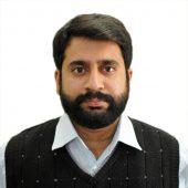 Sohaib Solaija