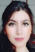 Sanaz Naderi