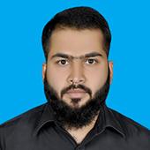 Bilal Janjua