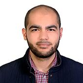 Musab Ayasra