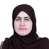 Shaima Abed Rabbo