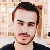 Abdelrahman Abushattal