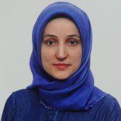 Dr. Seda Tusha