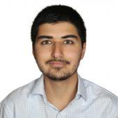 M. Kerem Öztürk