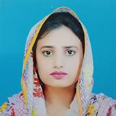 Ammara Khurshid