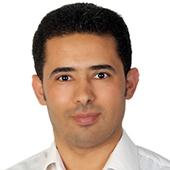 Moqbel Ali Hamood
